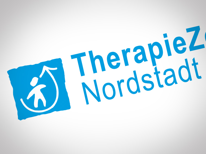 TherapieZentrum Nordstadt
