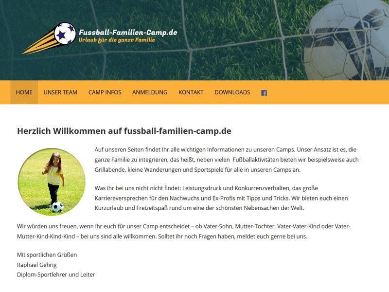 www.fussball-familien-camp.de