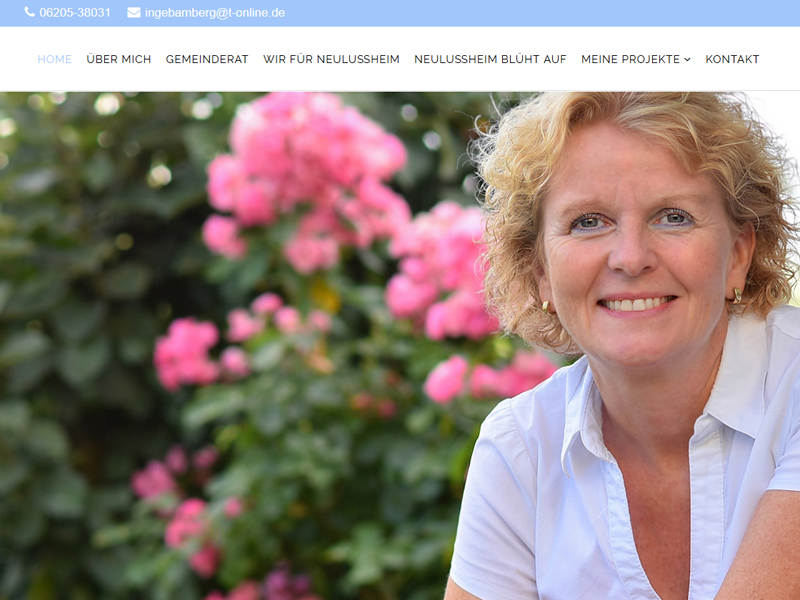 www.ingeborg-bamberg.de