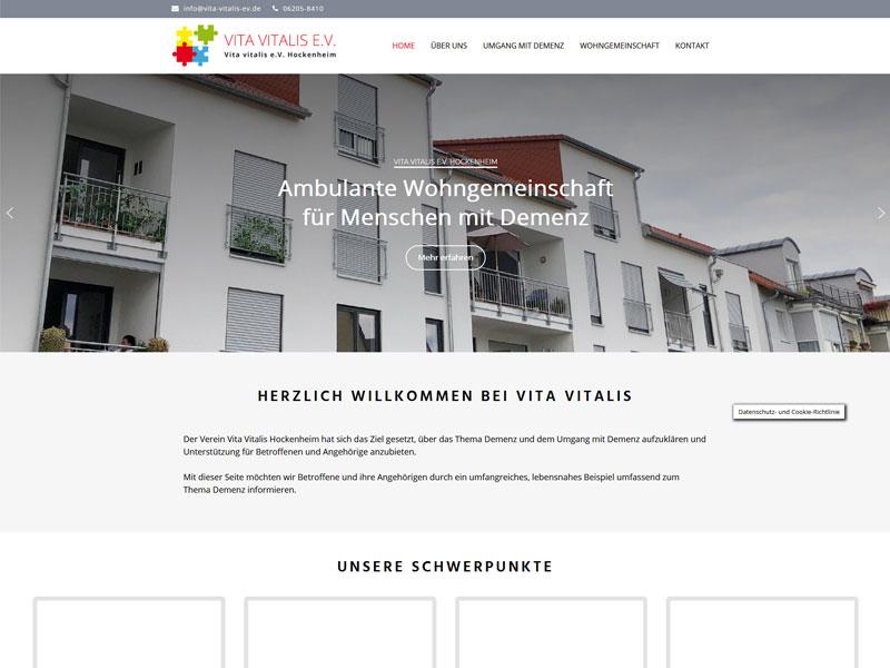 www.vita-vitalis-ev.de